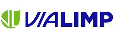 Vialimp Distribuidora